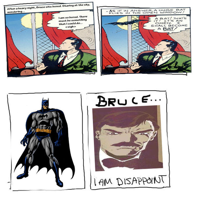 bruceiamdisappoint_copy.jpg