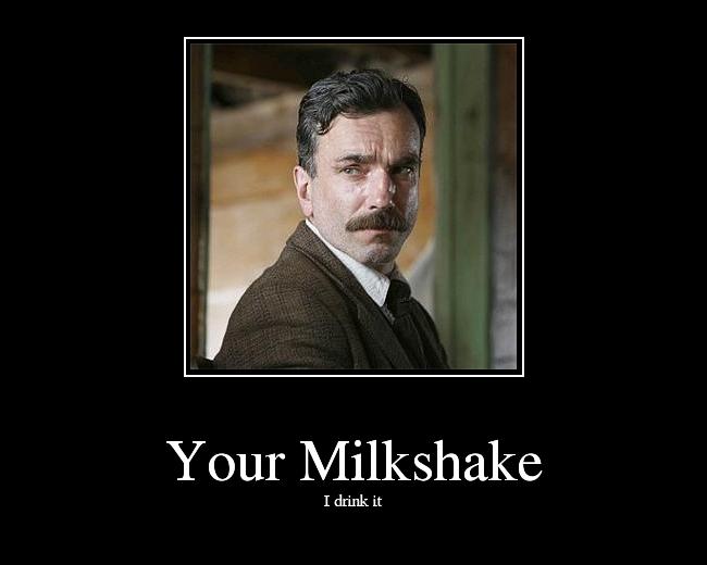 YourMilkshake.png