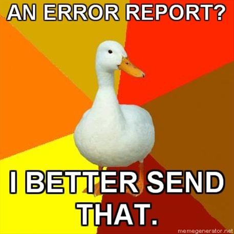 Technologically-Impaired-Duck1.jpg
