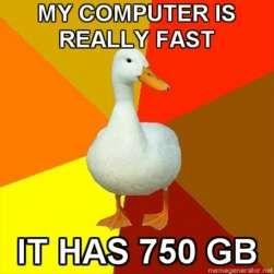 Technologically-Impaired-Duck6.jpg