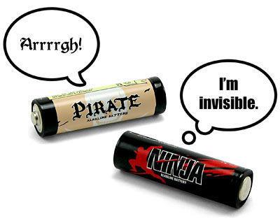 ninja_pirate_batteries.jpg