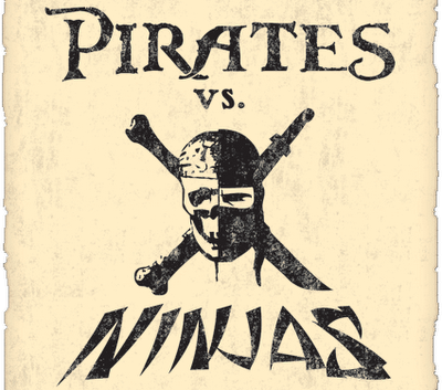 PiratesVsNinjas_poster-WEB2.png
