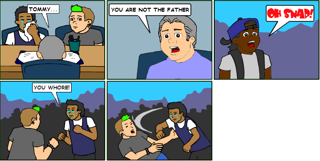 Law4kids_Maury.png