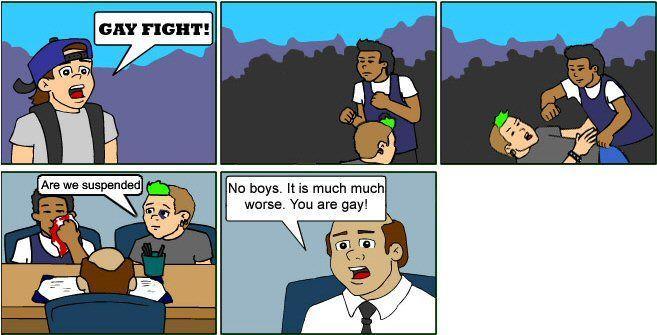 Law4kids_Homosexuality.jpg