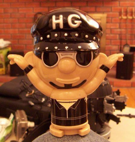Hard_Gay_by_holkinns.jpg