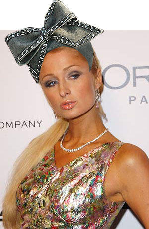 paris-hilton-hat.jpg