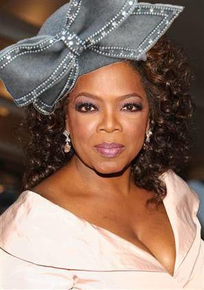 oprah-hat.jpg