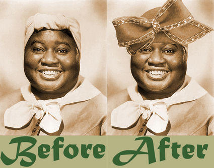 aunt-jemima-gettin-in-the-spirit-much-bett-13917-1233165467-0.jpg