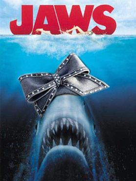 perdy-bow-jaws-1221-1232824248-0.jpg