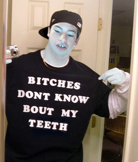teethkw3.png