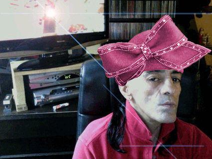 buen-sombrero-16683-1232647517-10.jpg