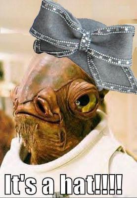 admiral-ackbar-likes-the-hat-too-7660-1232554308-2.jpg