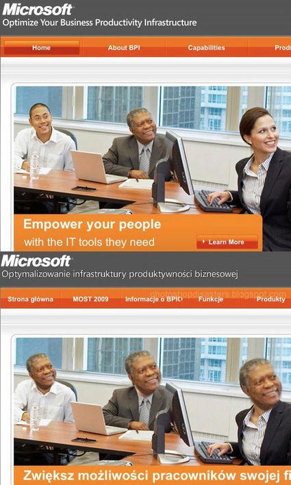 they-could-call-it-365microsoftcom-32687-1251313495-26.jpg