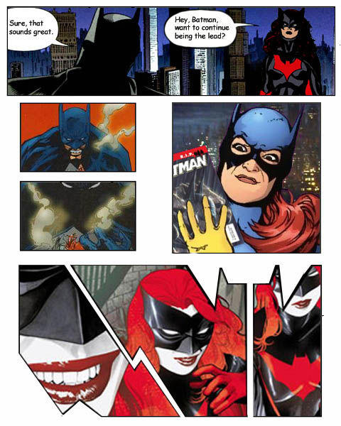 Batwoman_card_crusher.jpg