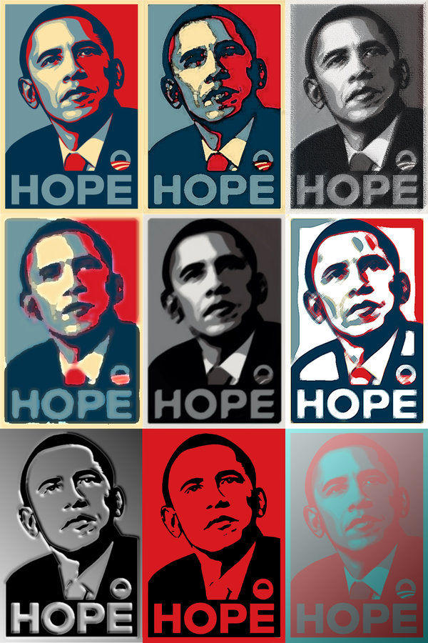 Obama___Hope_Background_by_ToFB_The_Baconator.jpg