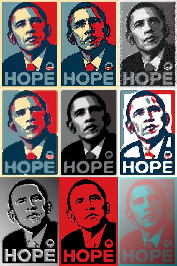 Obama___Hope_Background_by_ToFB_The_Baconator.jpg
