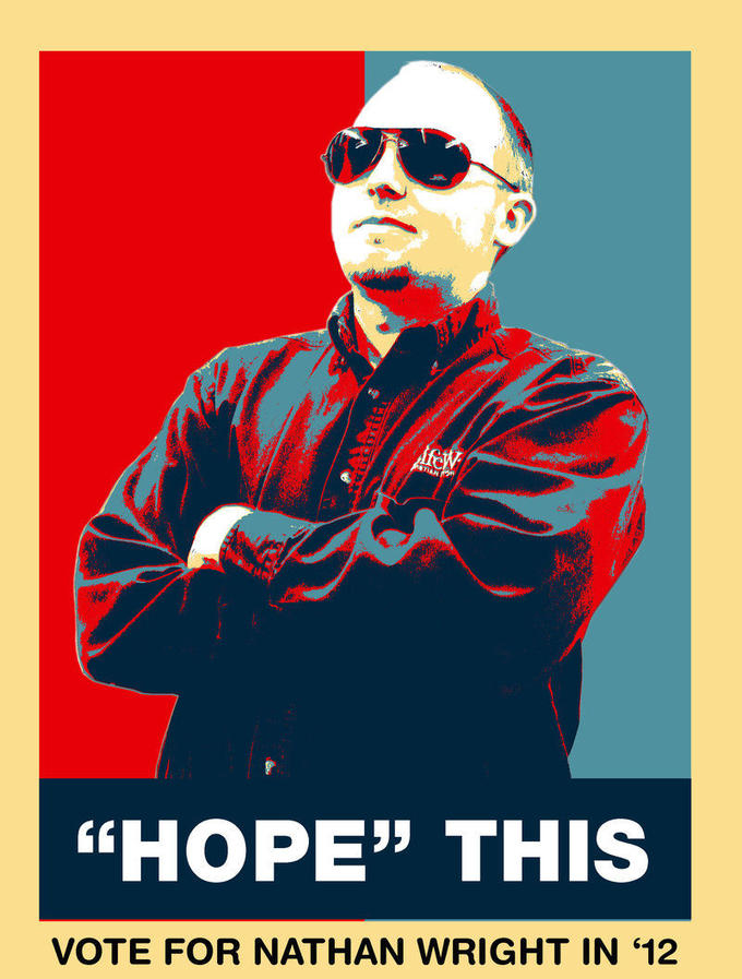 __Hope_This_____Poster_parody_by_SonicBoomDigitalArt.jpg