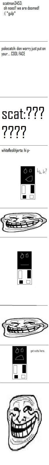 troll_cartoon.jpg