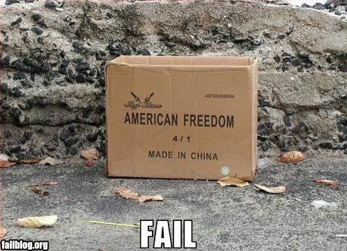 fail-owned-freedom-fail.jpg