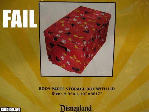 fail-owned-storage-box-fail.jpg