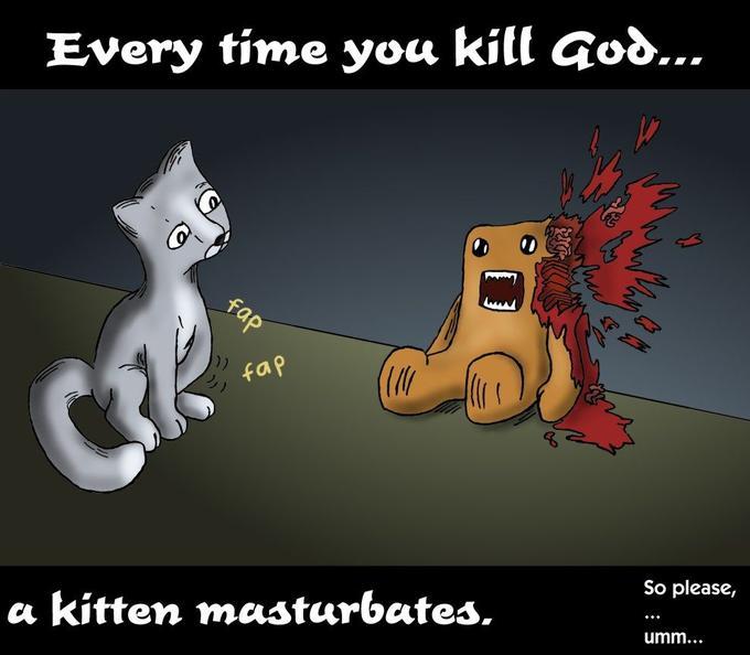 kitten_and_god.jpg