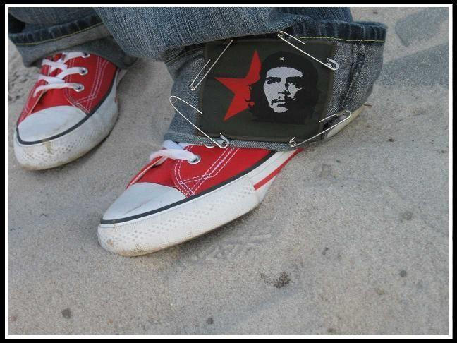 Che_Guevara_by_Chadipop.jpg