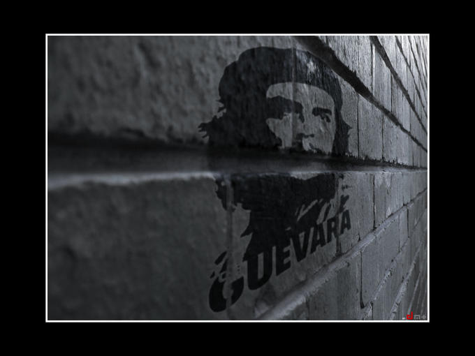Che___Guevara_by_damato.jpg