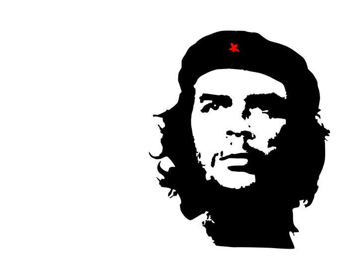 Che_Guevara_by_velenux.jpg