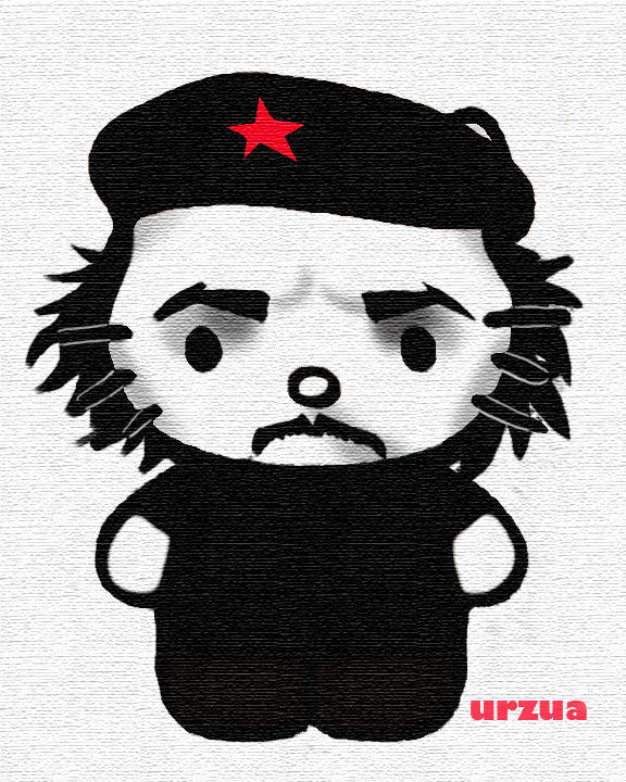 Che_Guevara_Kitty_by_rancid1881.jpg