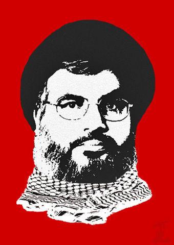 Che_Nasrallah_by_Noor_Arts.jpg