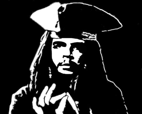 Che____Sparrow__by_Fosco_Fosco.png