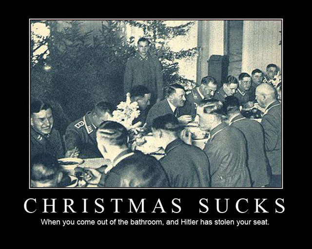 christmasfc9vn3.jpg
