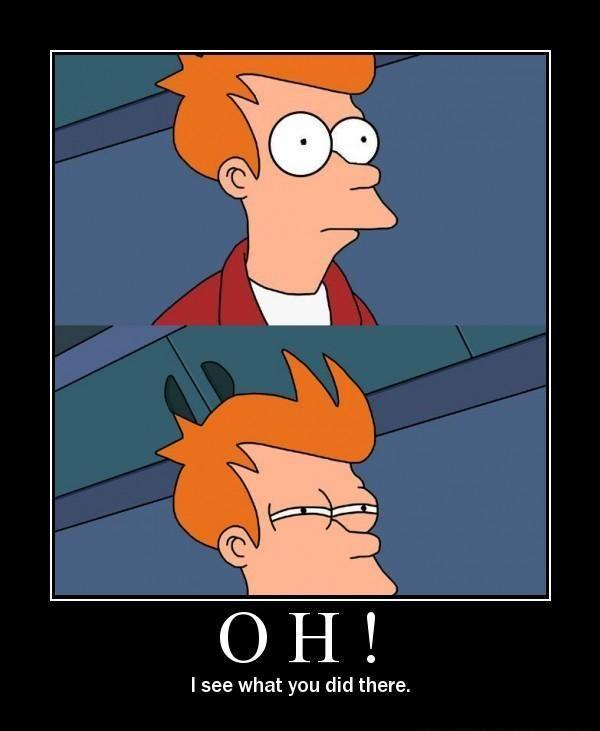 fry-see-what-you-did-there1.jpg