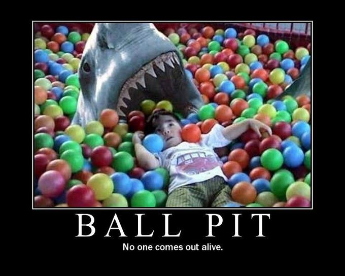 ball_pit.jpeg