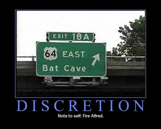 batcave.jpeg