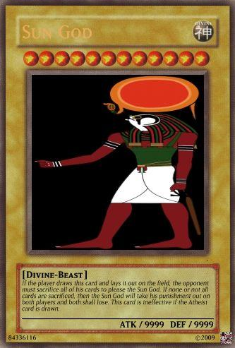 Sun_God_card.jpg