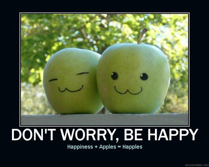 dont_worry_be_happy.jpeg
