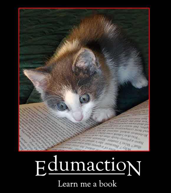 edumaction.png