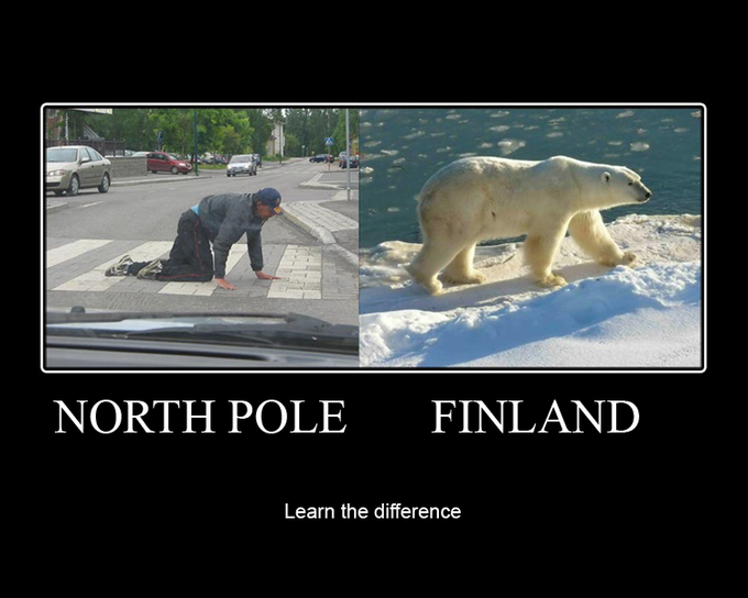 northpole.png