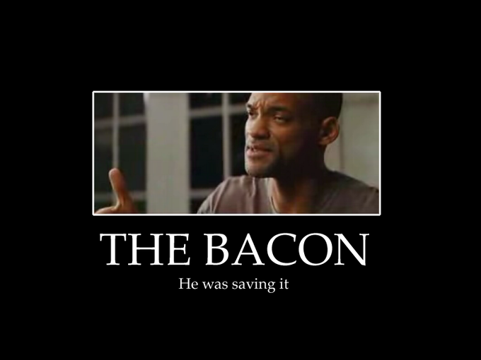 the_bacon.png