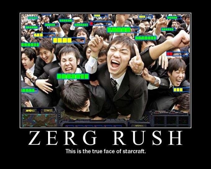 zerg_20rush.jpg