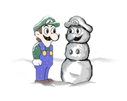 A_weegee_winter_by_wickedwotwes.png
