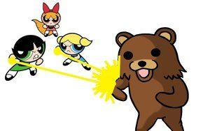 Powerpuff_Girls_VS__Pedobear_by_killer7ben.jpg