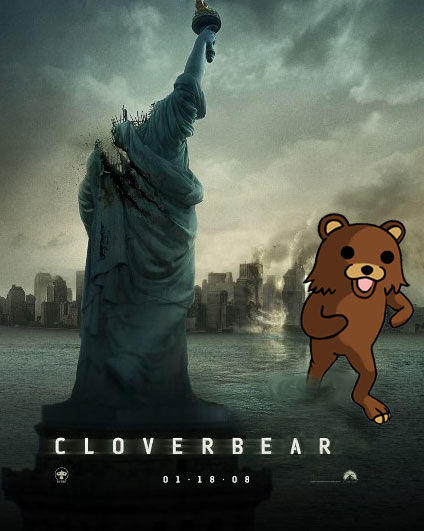 Cloverbear_by_Resonance_crea.jpg