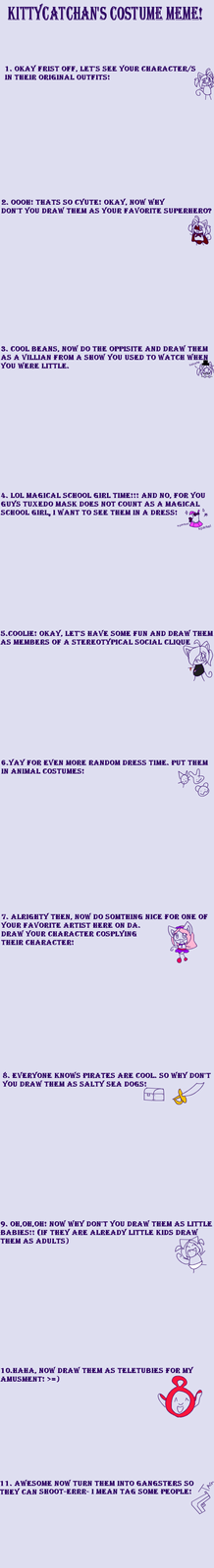 Costume_Meme_by_kittycatchan.png
