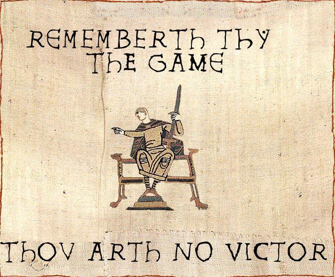 Gametapestry.jpg