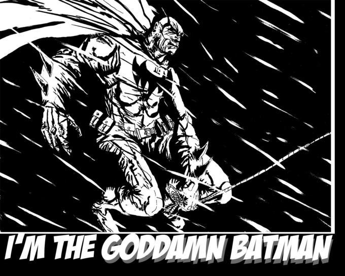 The_GODDAMN_BATMAN_by_DarkChroniclesArt.jpg