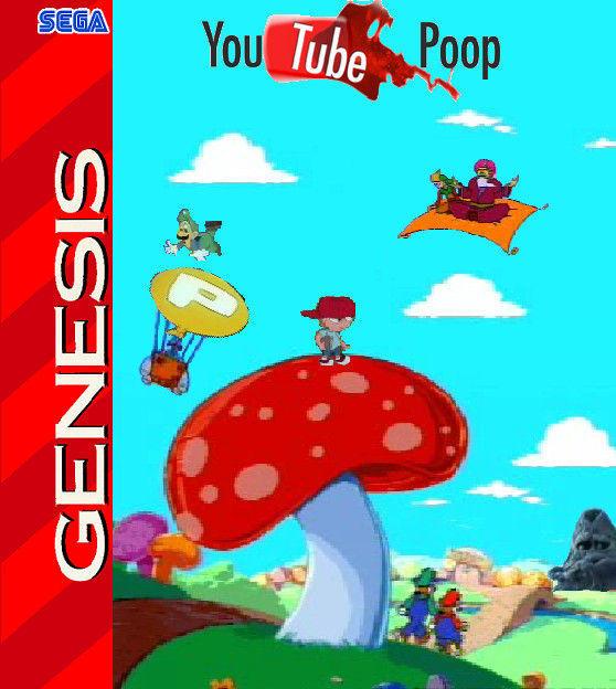 Youtube_poop_the_game_by_peskeyplumber.jpg