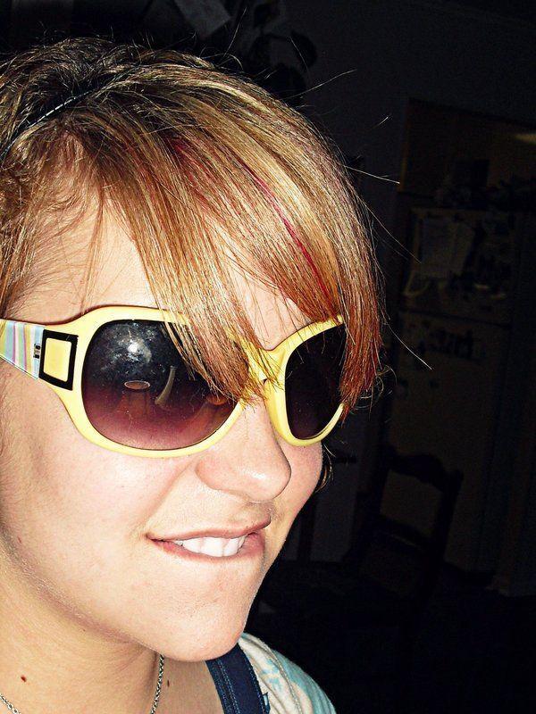 Sunglasses_by_AlwaysTheBlackCat.jpg