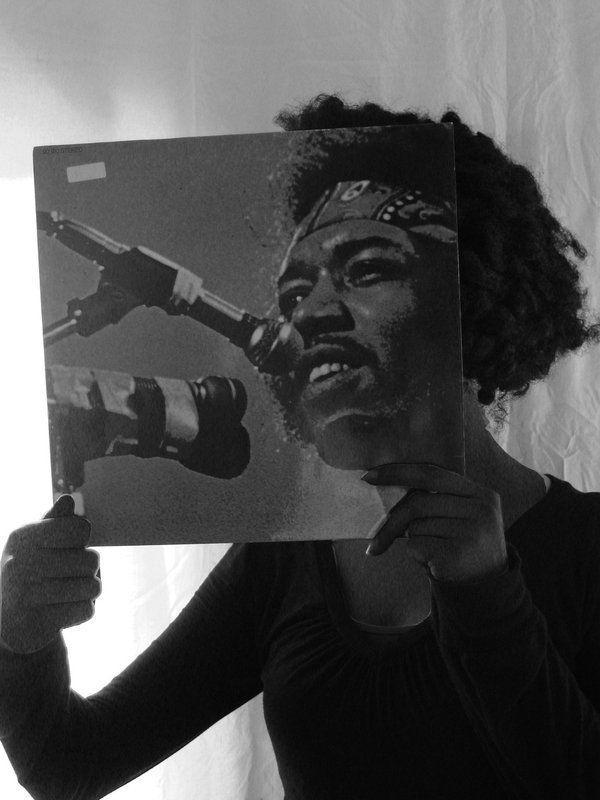 Jimi_Hendrix_Record_by_gleichgewicht.jpg